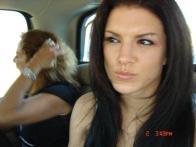 gina_carano_carride