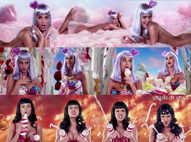 katy-perry-california-gurls-naked