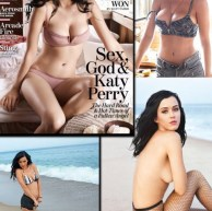 katy-perry-sexy-nude