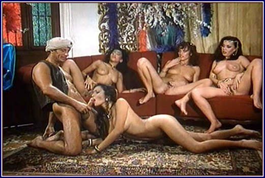 Aladdin porn 66299D1e1