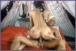 Aladdin porn 66299D1e10