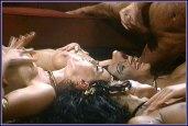 Aladdin porn 66299D1e6