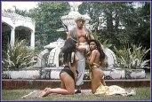 Aladdin porn 66299D1e7