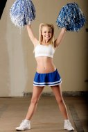 Cheerleaders Jesse Jane 2