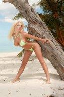 Jesse Jane Island Fever 3
