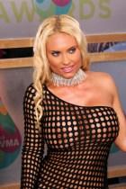 Nicole Coco Austin coco-nicole-austin_75715