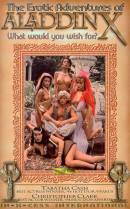 aladdin-x-the-erotic-adventures-front