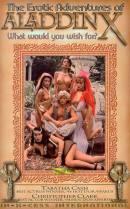 aladdin-x-the-erotic-adventures-front