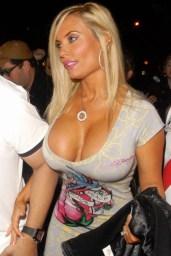 coco-ed-hardy-t-shirt-boobs