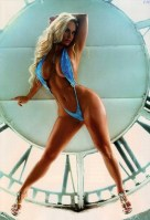 coco_austin_deleted_twitter_myspace_pics_nicole-coco-austin-monster-tits-and-ass-4