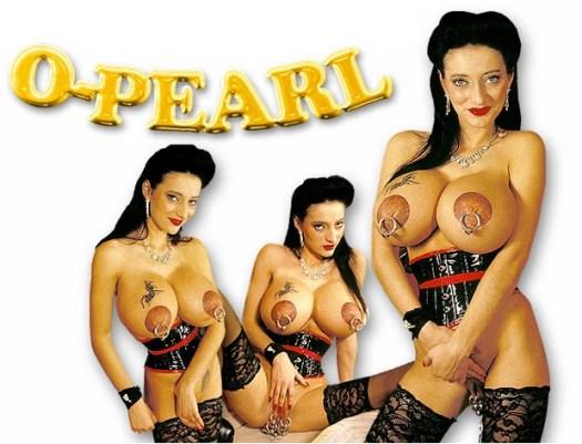 O-Pearl