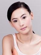 Cecilia Cheung Pak Chi Scandal