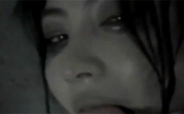Cecilia Cheung bondage video pic7