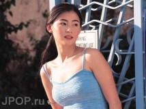 Cecilia-Cheung_5