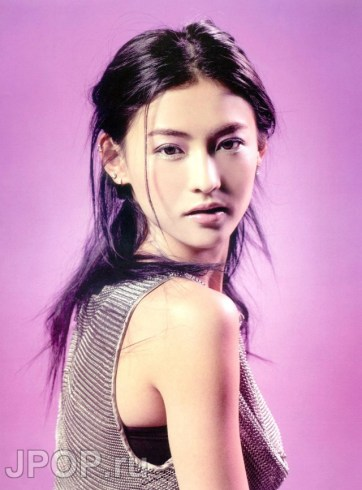 Cecilia-Cheung_6-