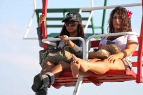 Deena-Nicole-Cortese-Feet-312828