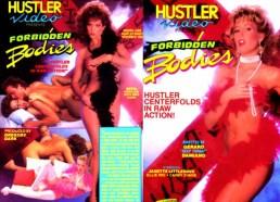 Forbidden Bodies (1988)
