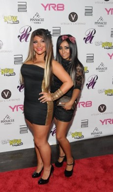 Snooki Deena YRB-Cover-Celebration-2