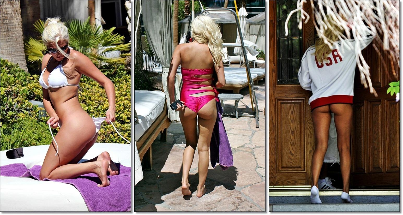 Kristina Karissa Shannon Nude  Pygod Blog Porn-5903