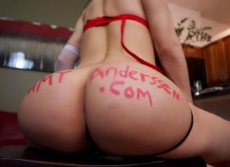 Amy Anderssen 9992
