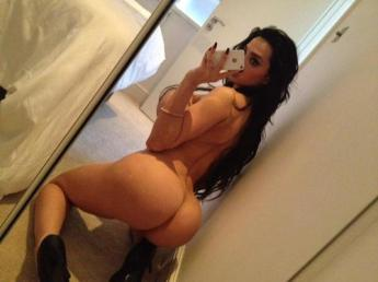 Amy Anderssen Canadian porn star 09