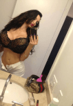 Amy Anderssen Porn Star 11
