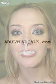 Annette Schwarz nastiest girl in porn