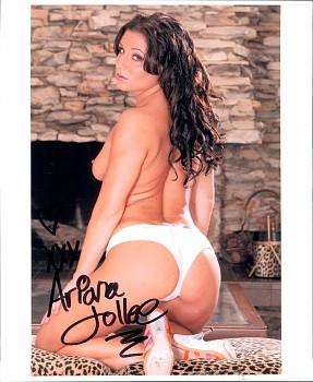 Ariana Jollee 0729-vi