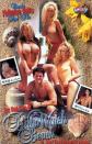 Babewatch Beach 1996 Holly Body