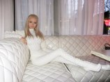 Barbie Russian Valeria Lukyanova 21 years old Valeria-Lukyanova-24