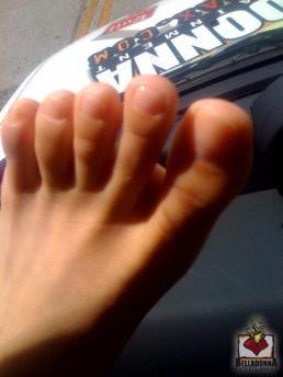 Belladonna-Feet-121748