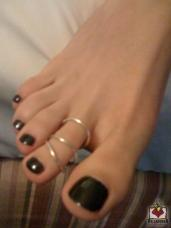 Belladonna-Feet-65048