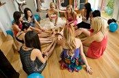 Belladonna lesbian feet party DSC066827