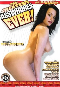 Belladonna_greatest_asswhores_ever