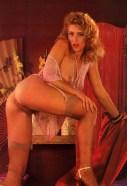 Debi Diamond cougar debid3