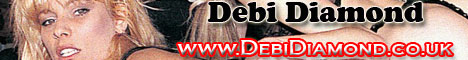 DebiDiamond banner