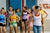 Hilary Swank Missy Peregrym gymnastics movie 02