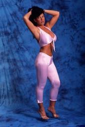 Holly Body 44