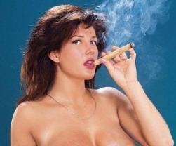 Holly Body porn star 05