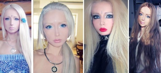 Human Barbie Valeria Lukyanova 0 valeria-lukyanova-world-s-most-convincing-real-life-barbie-girl-photos