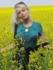 Human Barbie Valeria Lukyanova 0188415-20120423doll7