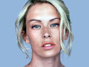 Jenna Jameson natural beauty queen