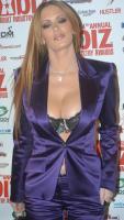 Jenna_Jameson_at_the_XBiz_Awards_1