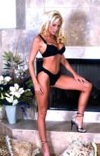Nicole-Sheridan-Feet-221417