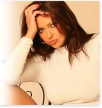 Nikita Denise 5421e00b_htf_imgcache_17073