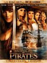 Pirates XXX
