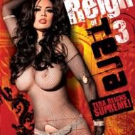 Tera Patrick the Last Porn Star reignoftera3F