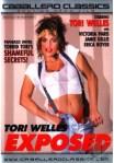 Tori Welles 600full-tori-welles-exposed-poster