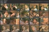 Tori Wells Best Movies 6