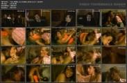 Tori Wells Best Movies Tori_Welles_Is_Trouble_Scene_6_0--1_b_wmv
